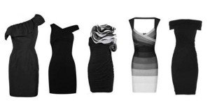 black-dress фото