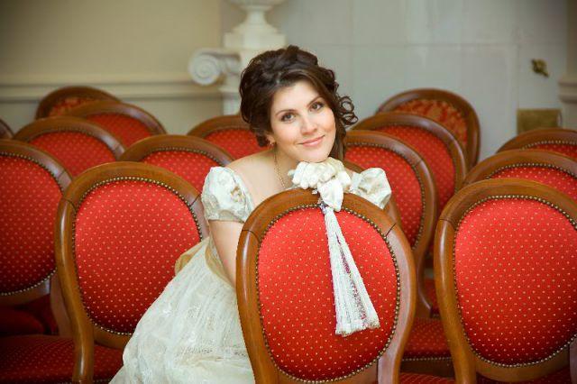 Yuliya_CHernetsova