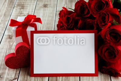Рамки для Дня Святого Валентина (10)