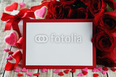 Рамки для Дня Святого Валентина (12)
