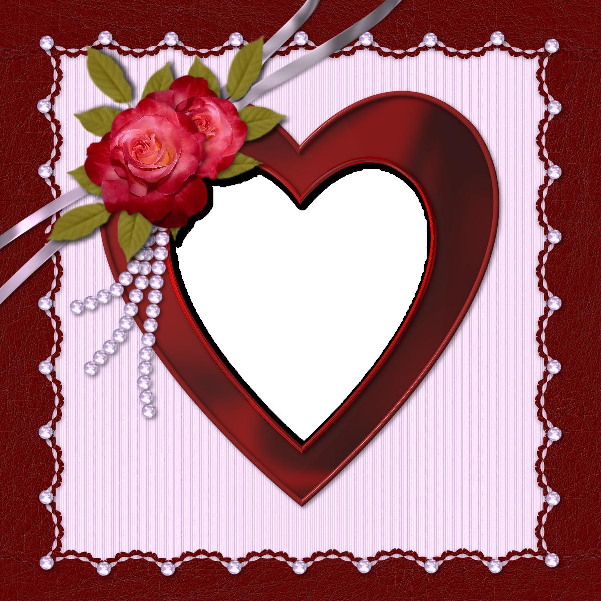 Открытки с днем святого валентина сделать своими