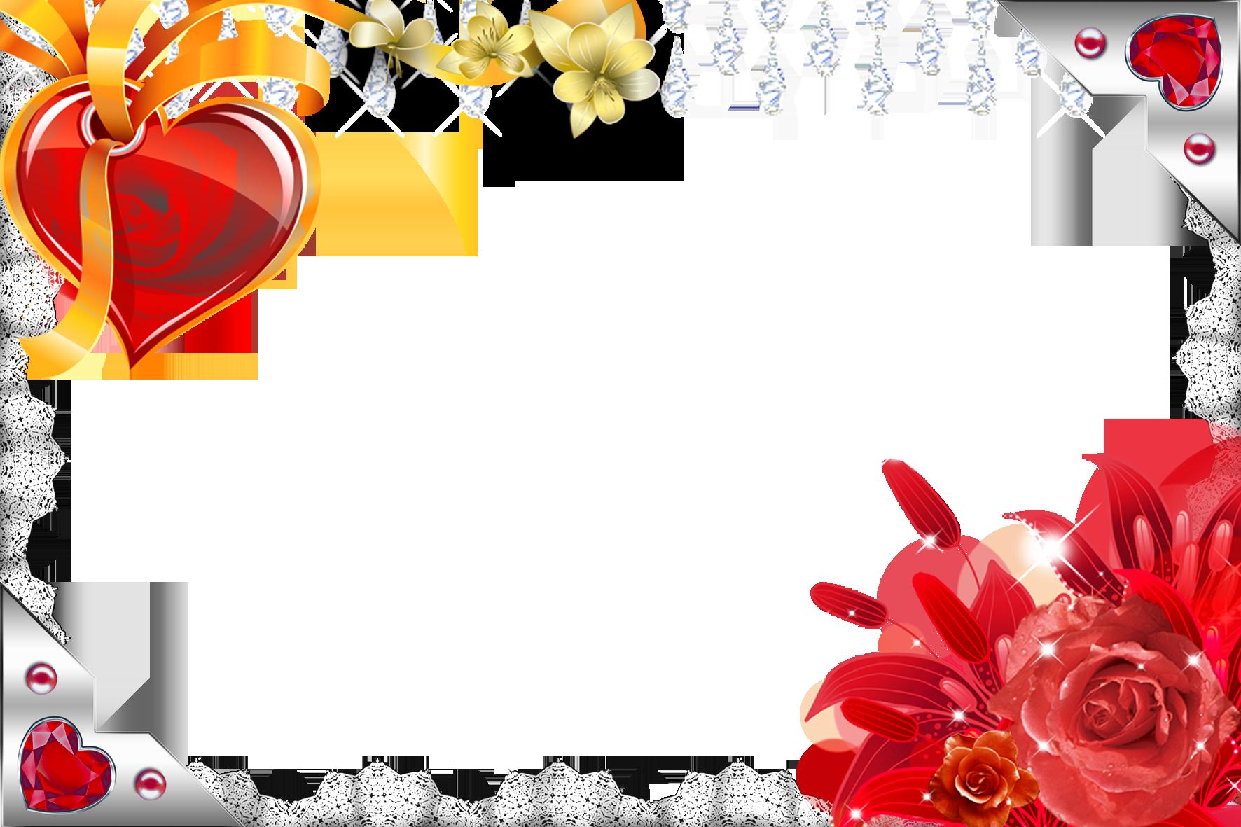 Сайты знакомств для серьезных отношений бесплатные тольятти