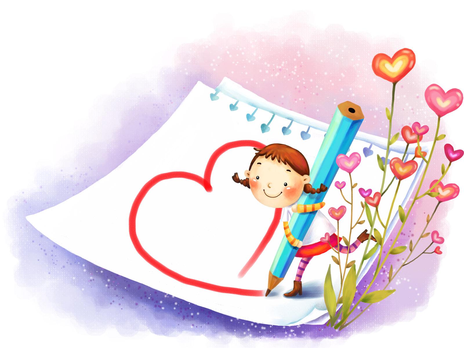 День святого валентина Защита нива шевроле своими