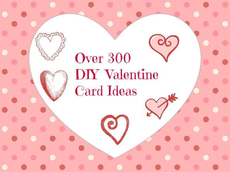 Рамки для Дня Святого Валентина (98)