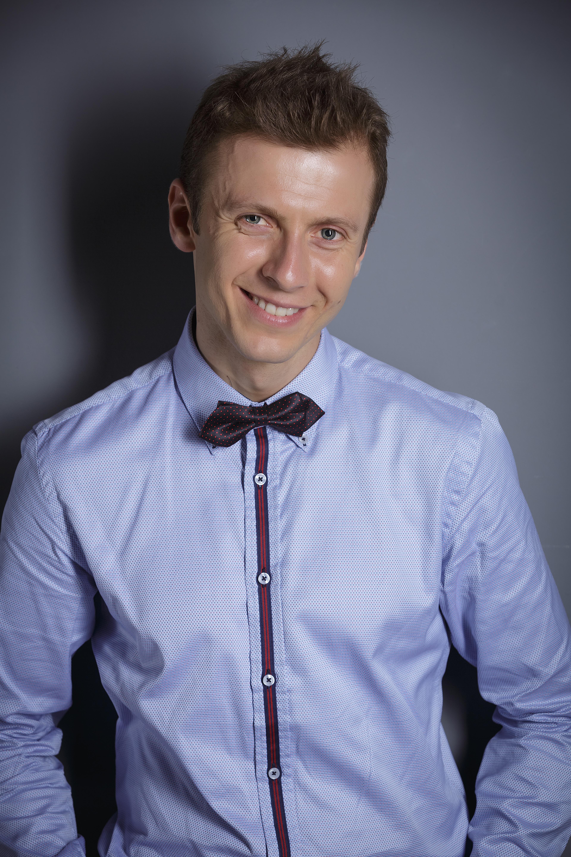 Портфолио Дмитрия Гриневича (1)