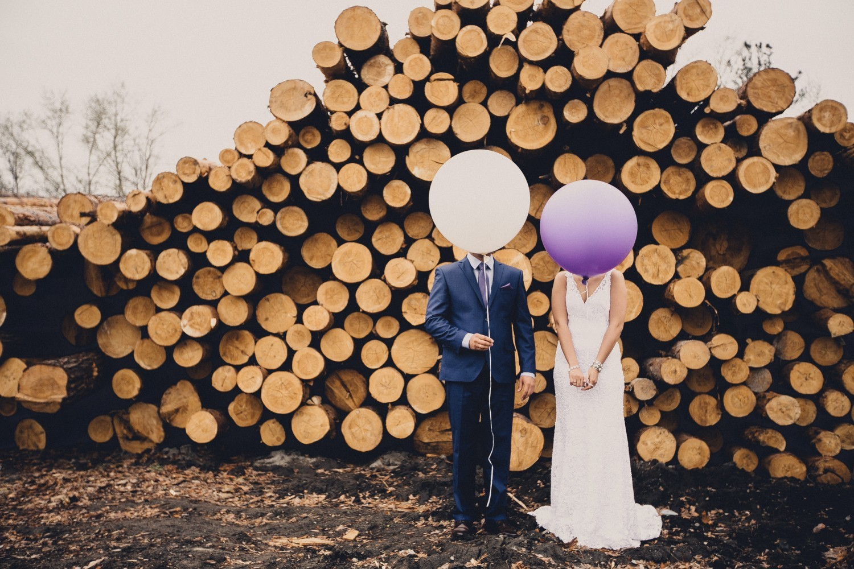 Фото когда деревянная свадьба