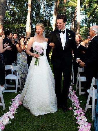 Свадебный портал  Happy Wеdding Day. Разработка свадебных сайтов