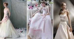 wedding_dress фото