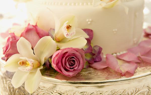 Красивые свадебные фотографии с зарубежных сайтов