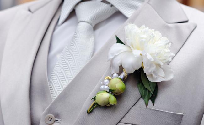 Свадебные фотографии (19)