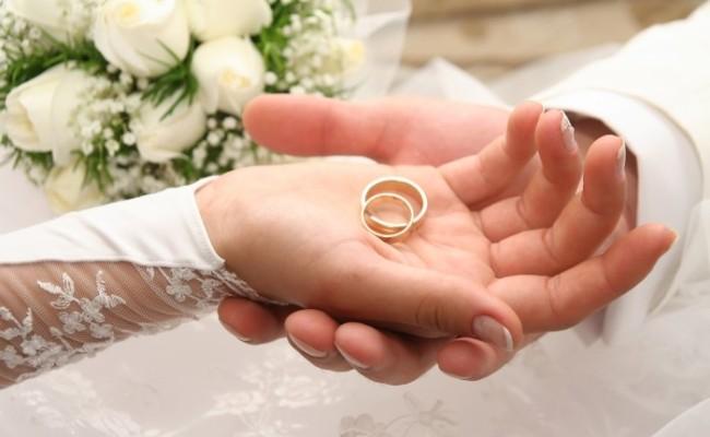 Свадебные фотографии (8)