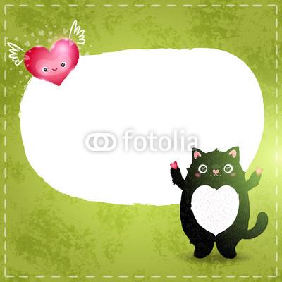 Баннеры День Святого Валентина (10)