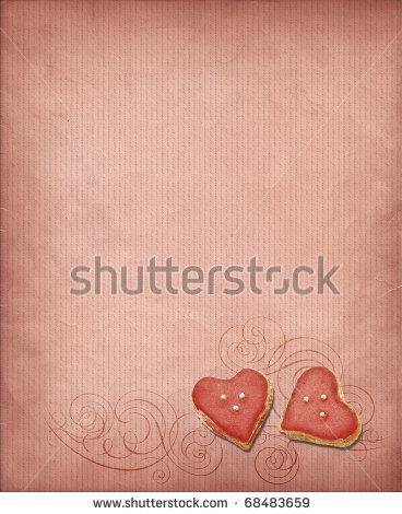 Баннеры День Святого Валентина (17)