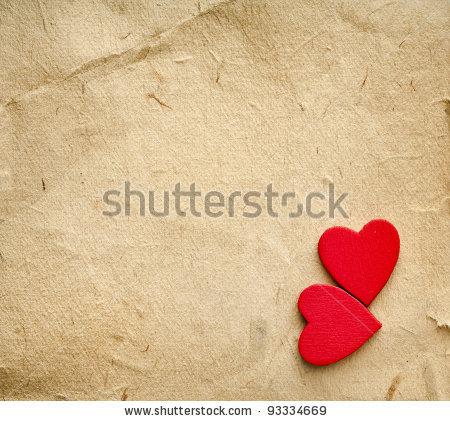 Баннеры День Святого Валентина (18)