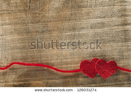 Баннеры День Святого Валентина (19)