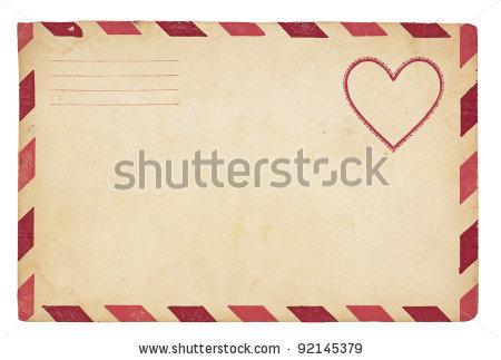 Баннеры День Святого Валентина (20)