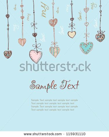 Баннеры День Святого Валентина (21)
