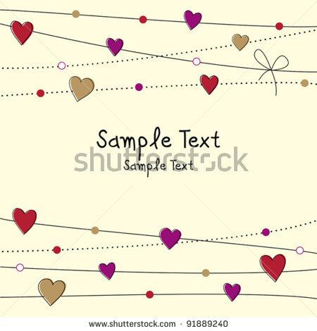 Баннеры День Святого Валентина (22)