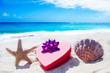 Баннеры День Святого Валентина (4)