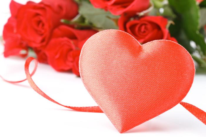 Открытки ко Дню всех влюблённых (28)