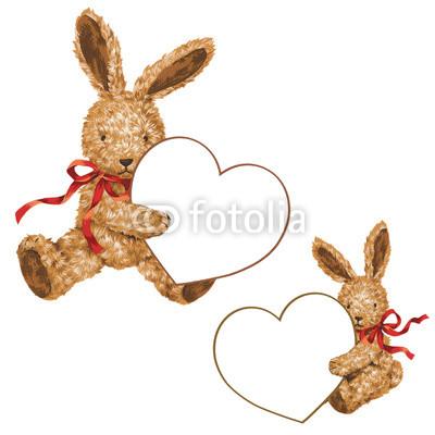 Открытки на день святого валентина (54)