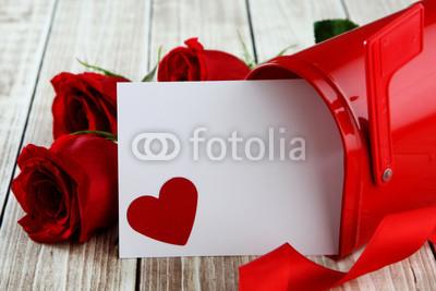 Рамки для Дня Святого Валентина (13)