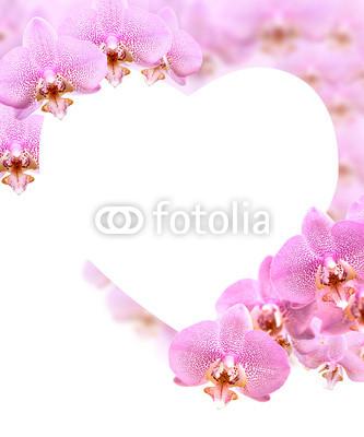 Рамки для Дня Святого Валентина (8)