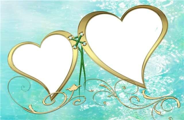 Рамки для Дня Святого Валентина (82)