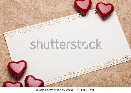Рамки для Дня Святого Валентина (90)