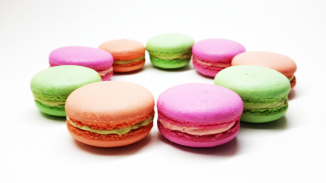 вкусные валентинки (1)