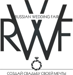 Russian Wedding Fair