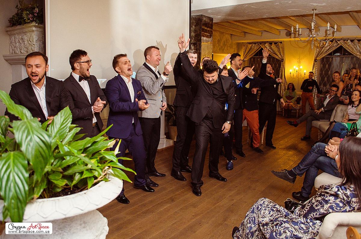 Международный День Свадебного Организатора