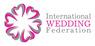 Международная Свадебная Федерация
