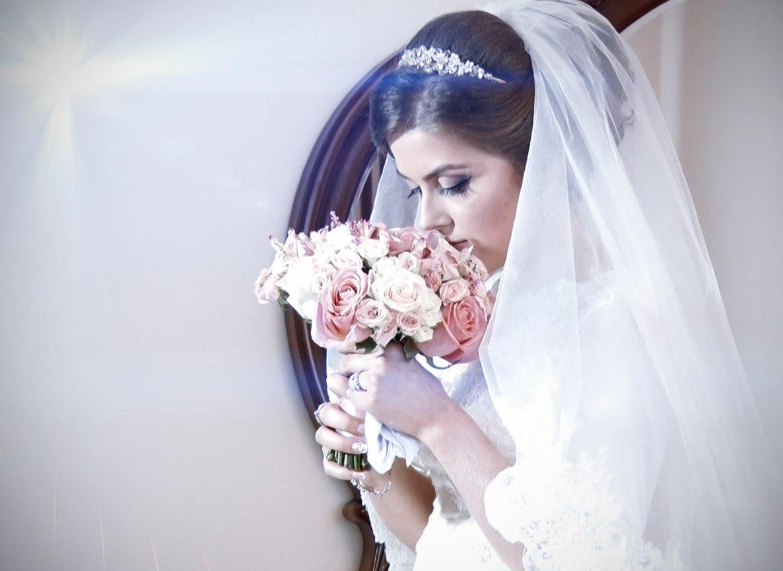 99663af72b63a70 Выбираем короткое свадебное платье: кружевное, каскадное